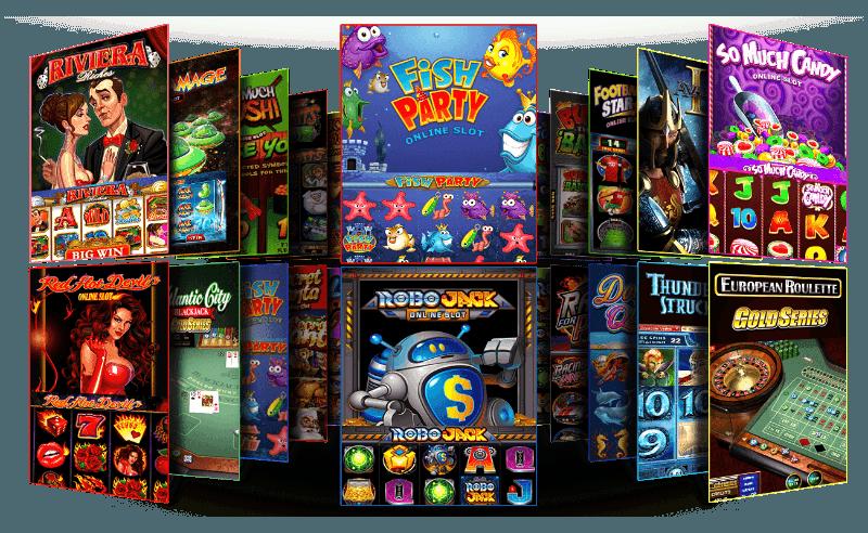 Gameslotmurah adalah situs resmi game slot online di