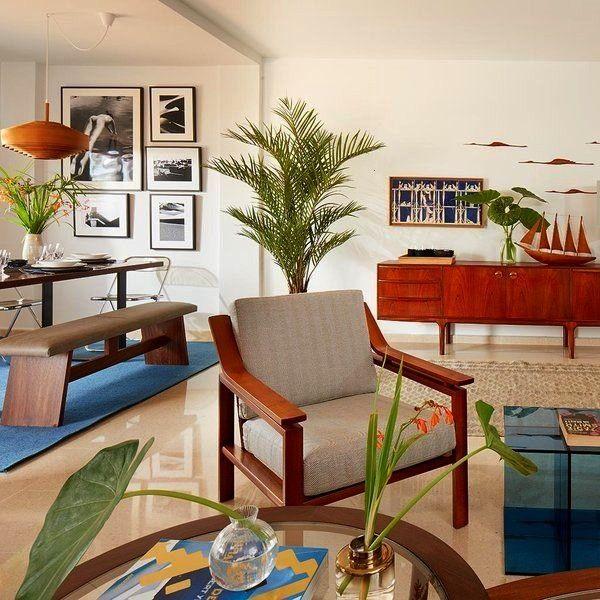 perfecta casa de vacaciones para un amante del kite surf La perfecta casa de vacaciones para un amante del kite surf  Video de Pollo Almendrado Casero  Bell Bottoms CUSTO...