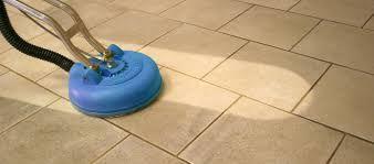 شركة جلي بلاط ورخام بالمدينة المنورة 0550928164 تساهيل طيبه تساهيل طيبة Grout Cleaner Clean Tile Grout How To Clean Carpet