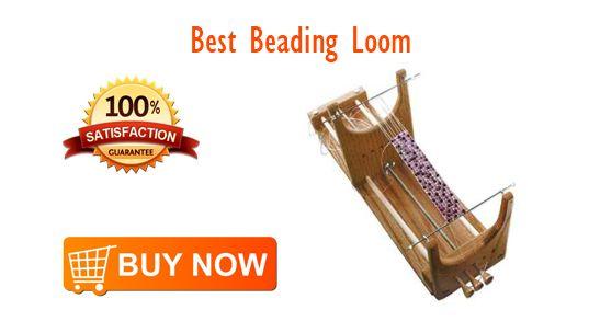 7 Best Weaving Looms Reviewed