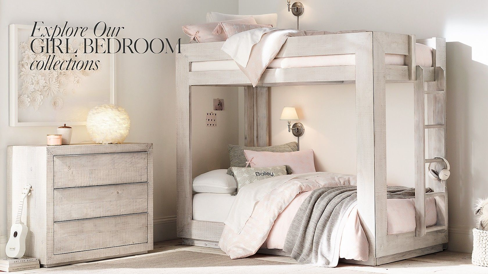 Luxe Babykamer Ideen : Rh baby and child. explore our furniture collections. home pinterest