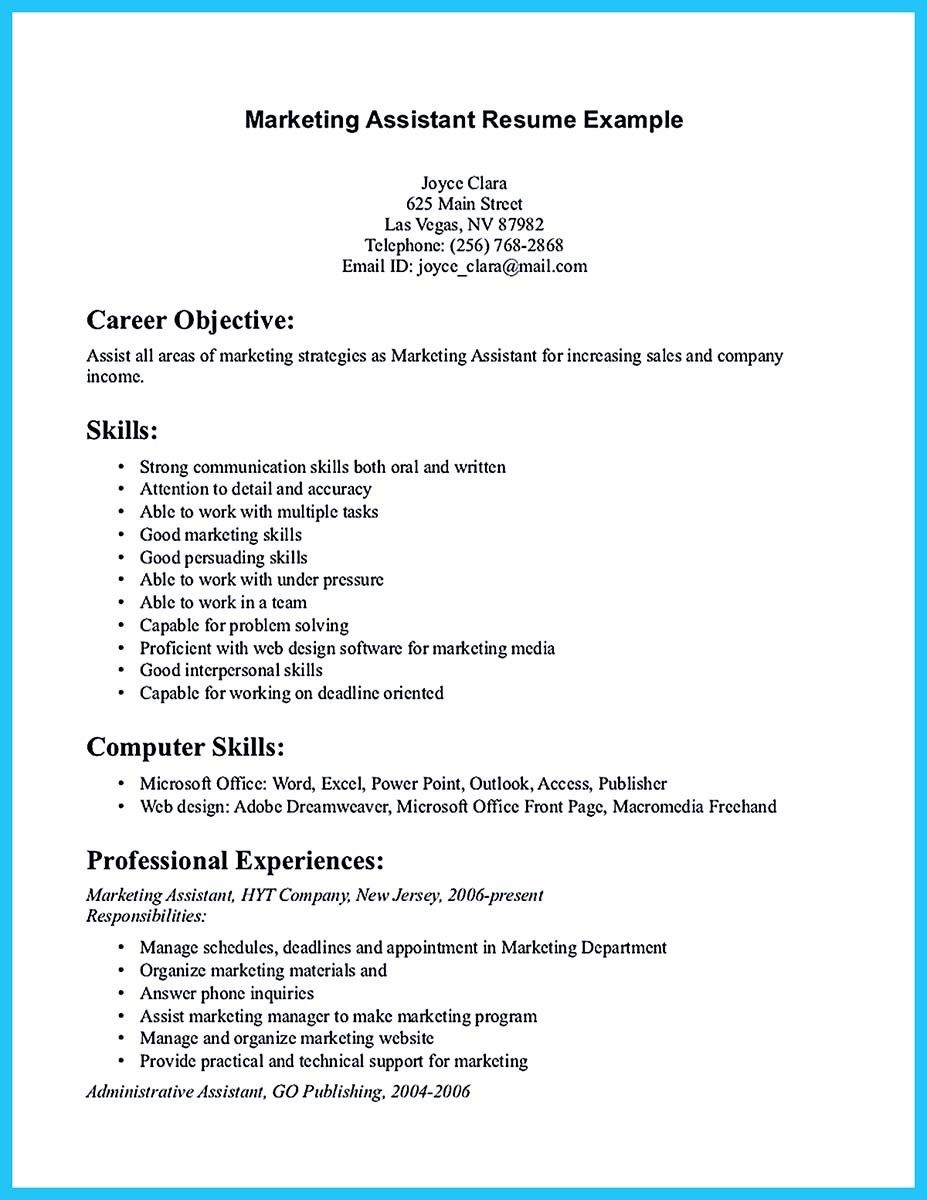 Resume For Office Job Awesome Contemporary Advertising Resume For New Job Seeker Check