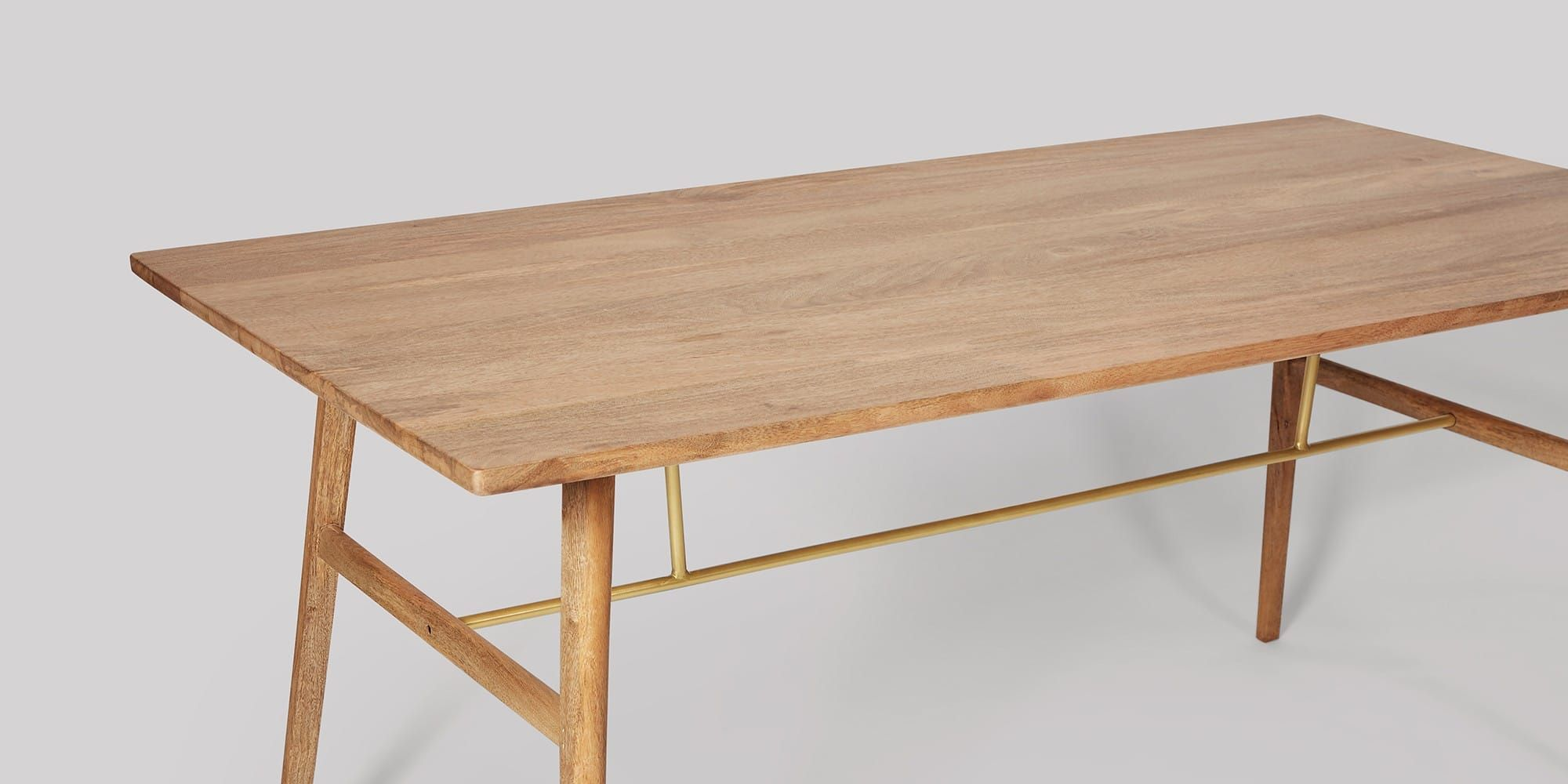 Hewinson In 2020 Dining Table Solid Wood Kitchens Wooden