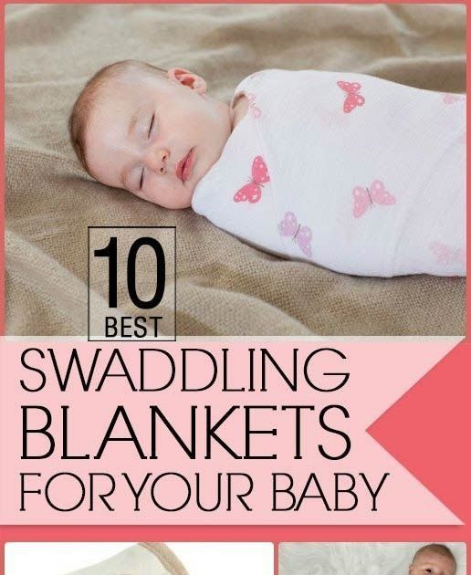 Looking for ways that can make your infant sleep better ...