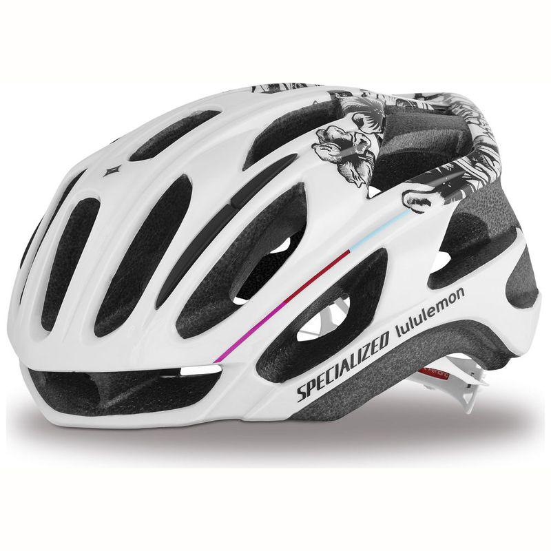 Alpine Shop Specialized Bikes Propero Helmet Women S Lululemon