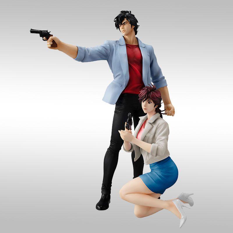 One Piece Figuarts Zero Bartholomew Kuma 23cm Figure Figurine