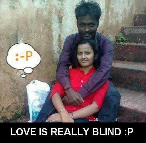 Pin On Funny Love Pictures