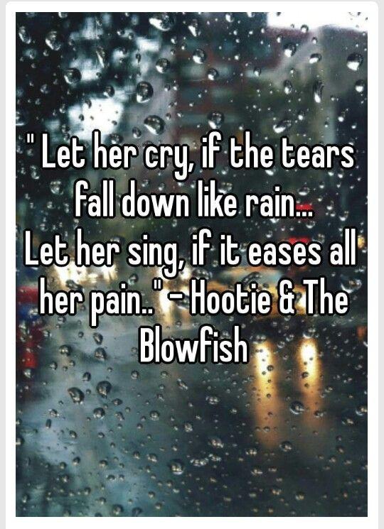 Let Her Cry lyrics Sing to me, Lyrics, Whisper app