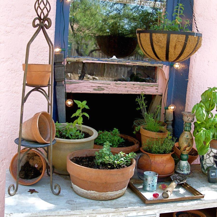 50 simple herb garden ideas you should try herb gardening design no 4997s homeindustri herb on outdoor kitchen herb garden id=16726