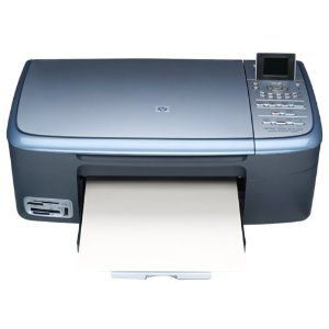 Hp Psc 2355 All In One Printer Office Product Http Like Best Hometheaters Com Redirector Php P B0002okbxa B0002okbxa Printer Driver Kodak Printer Printer