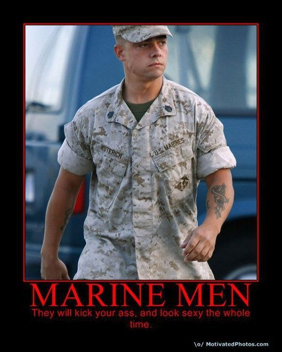 Pin By Kelly Dorpinghaus On Marine MoM