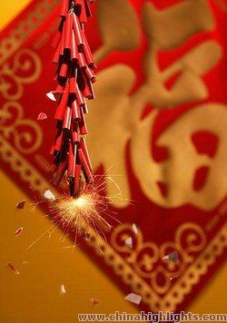 Chinese New Year 2020 Dates & Calendar Chinese new year