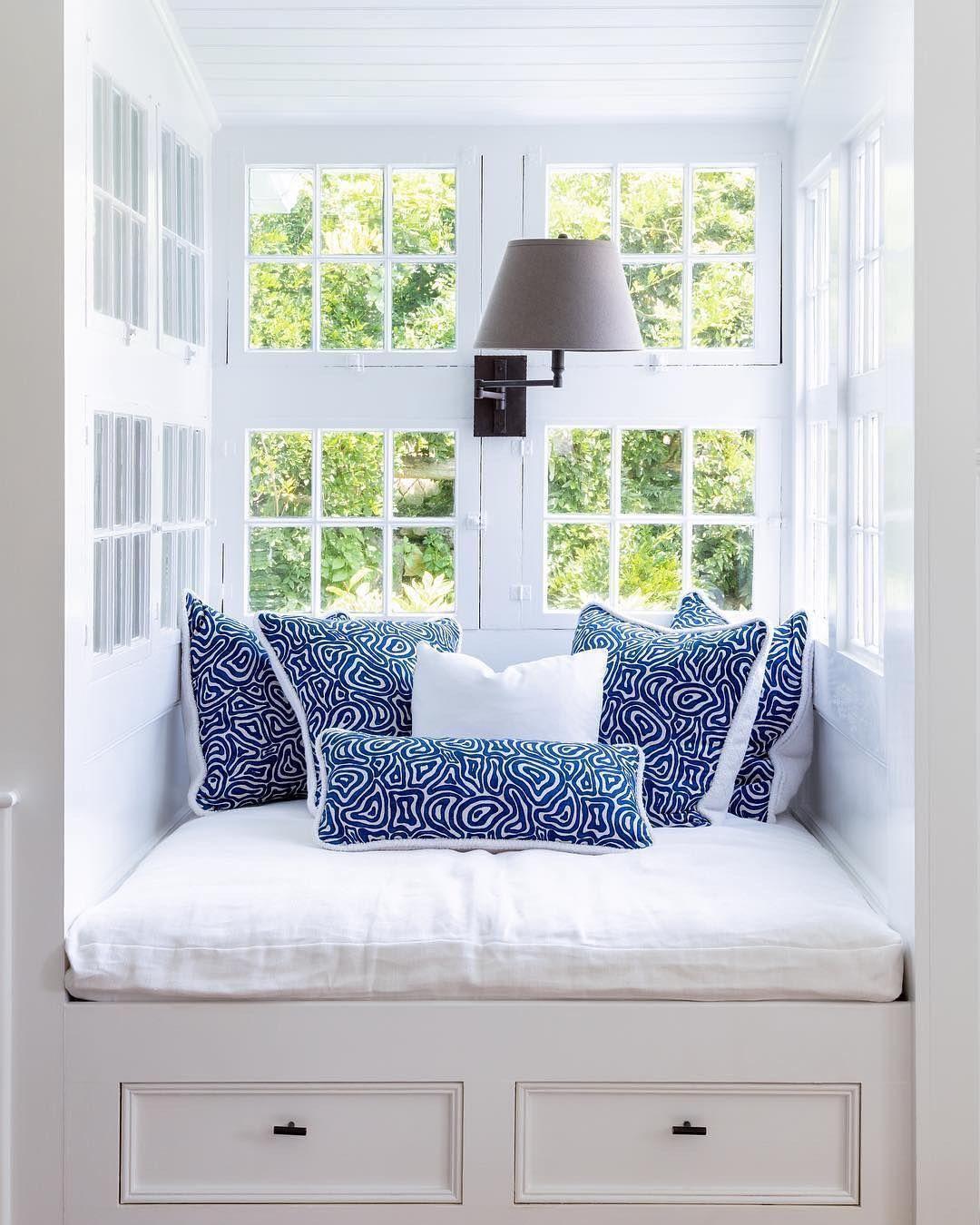 Perfect Guide For Adding A Sunroom Sunroom Addition Cost Sunroom Window Treatments Sunroom For Sale Sunroom Re Window Seat Home Decor Decor Interior Design