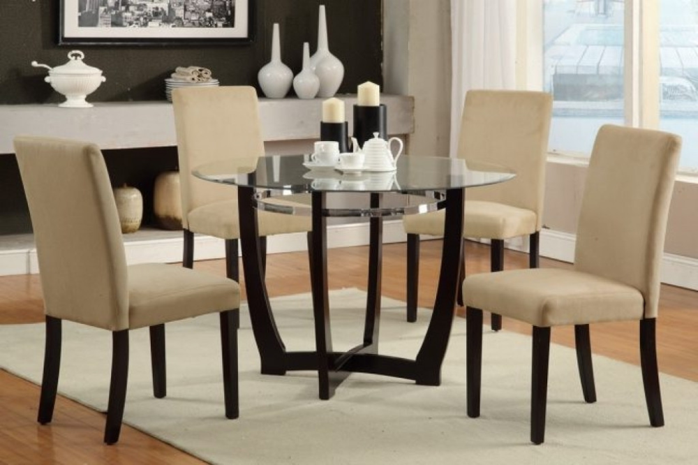Wayfair Dining Room Sets, Wayfair Dining Room Table And Chairs