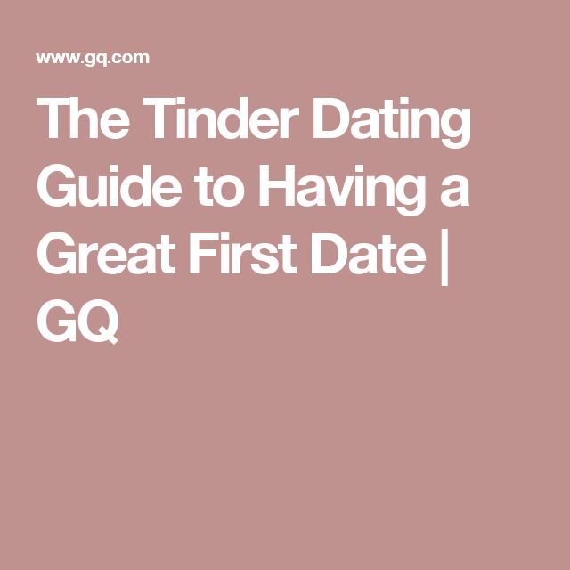 gq randevú személyes profil példa randevú