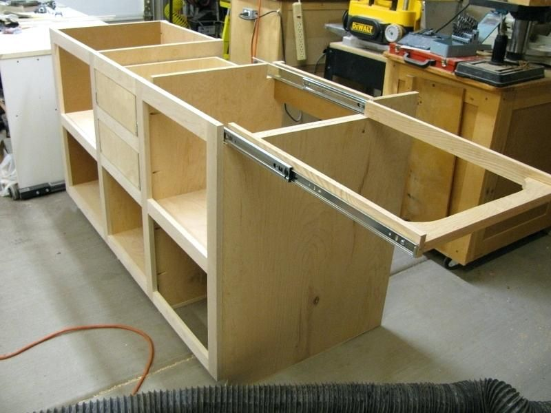 Kitchen Counter Extension Base Cabinet With Folding Base Cabinets Kitchen Base Cabinets Interior Remodel
