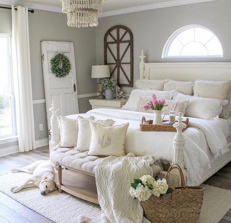 Bedroom Bench Name Bedroom Ideas Cozy Bedroom Ideas Glam Black Leather Bed Bedroom Ideas: Pin Von Sandra Meyer Auf Wohnen In 2018