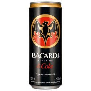Bacardi Rum Kaufen Bacardi Rum Wolle Kaufen