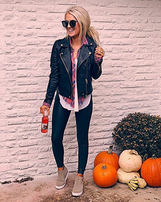 Photo of 28 Outfit Ideas To Be Fashionable Everyday In February