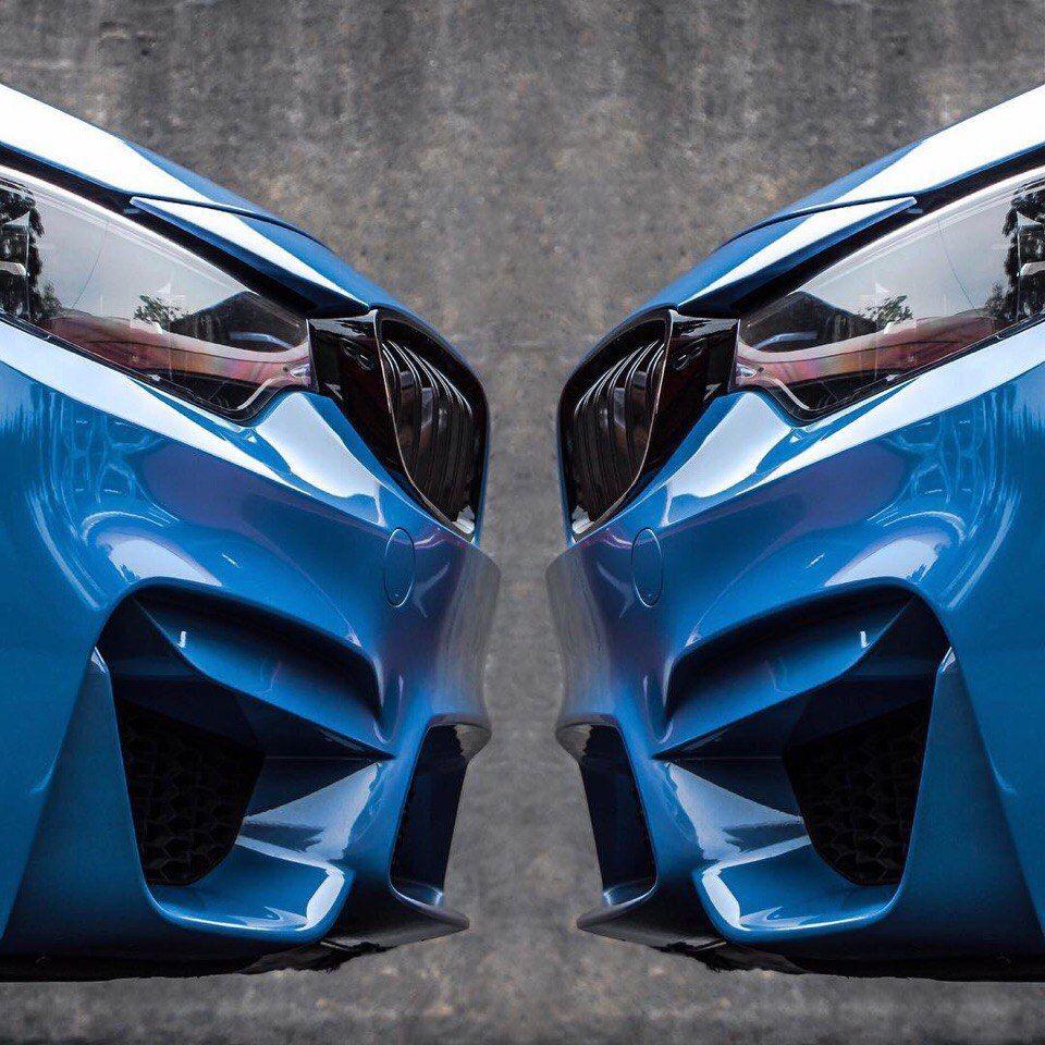 bmw #bmw | Автомобили, Транспорт