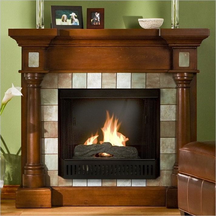 Electric Fireplace Google Search Fireplace Fireplace Surrounds Corner Fireplace