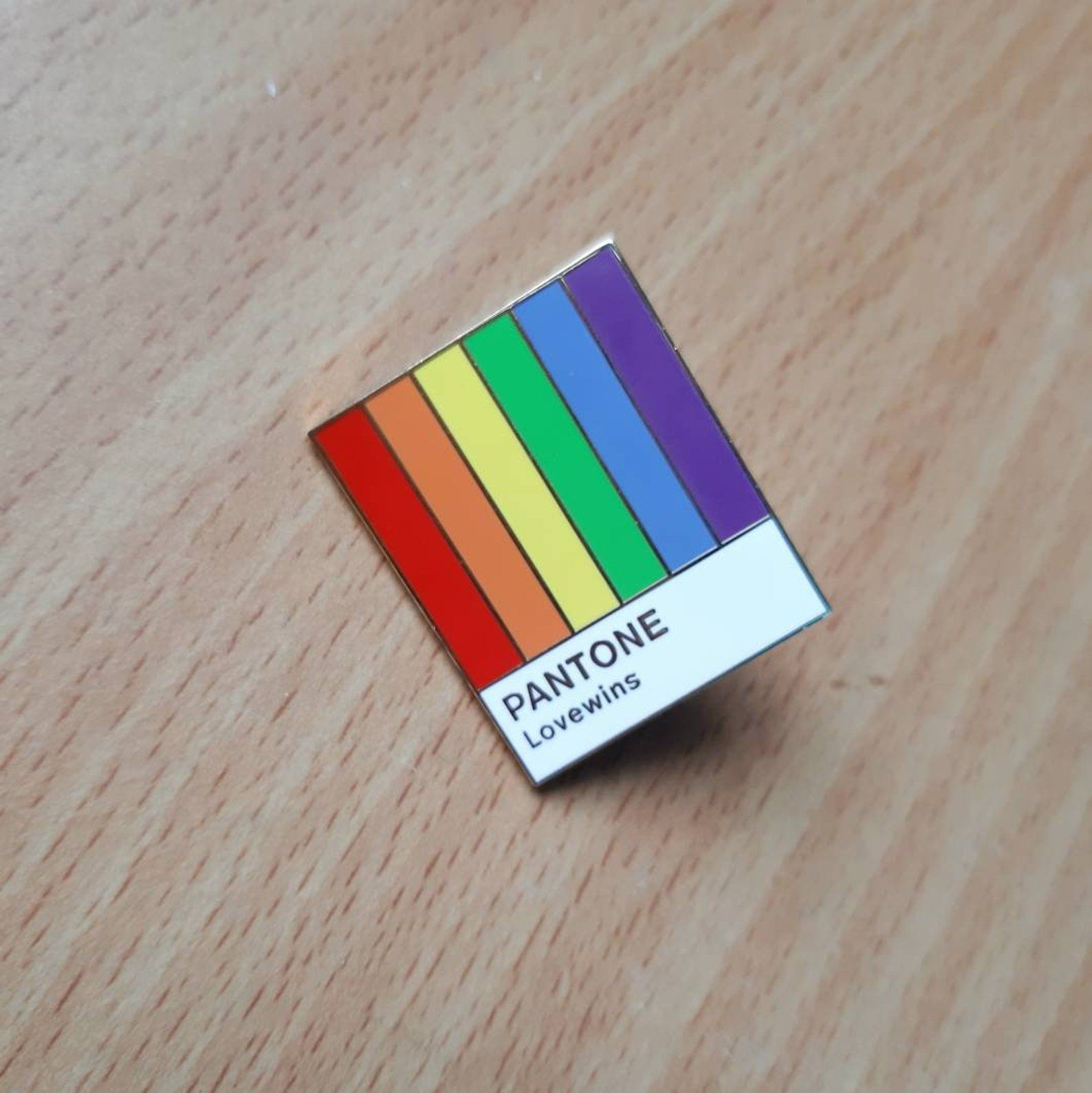 Rainbow Kitty Cat Iron on Patch Gay Pride LGBT patches free us shipping