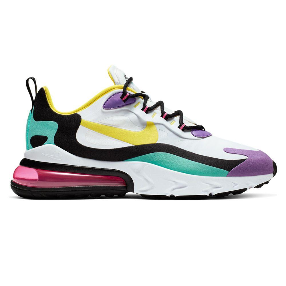 air max zapatillas