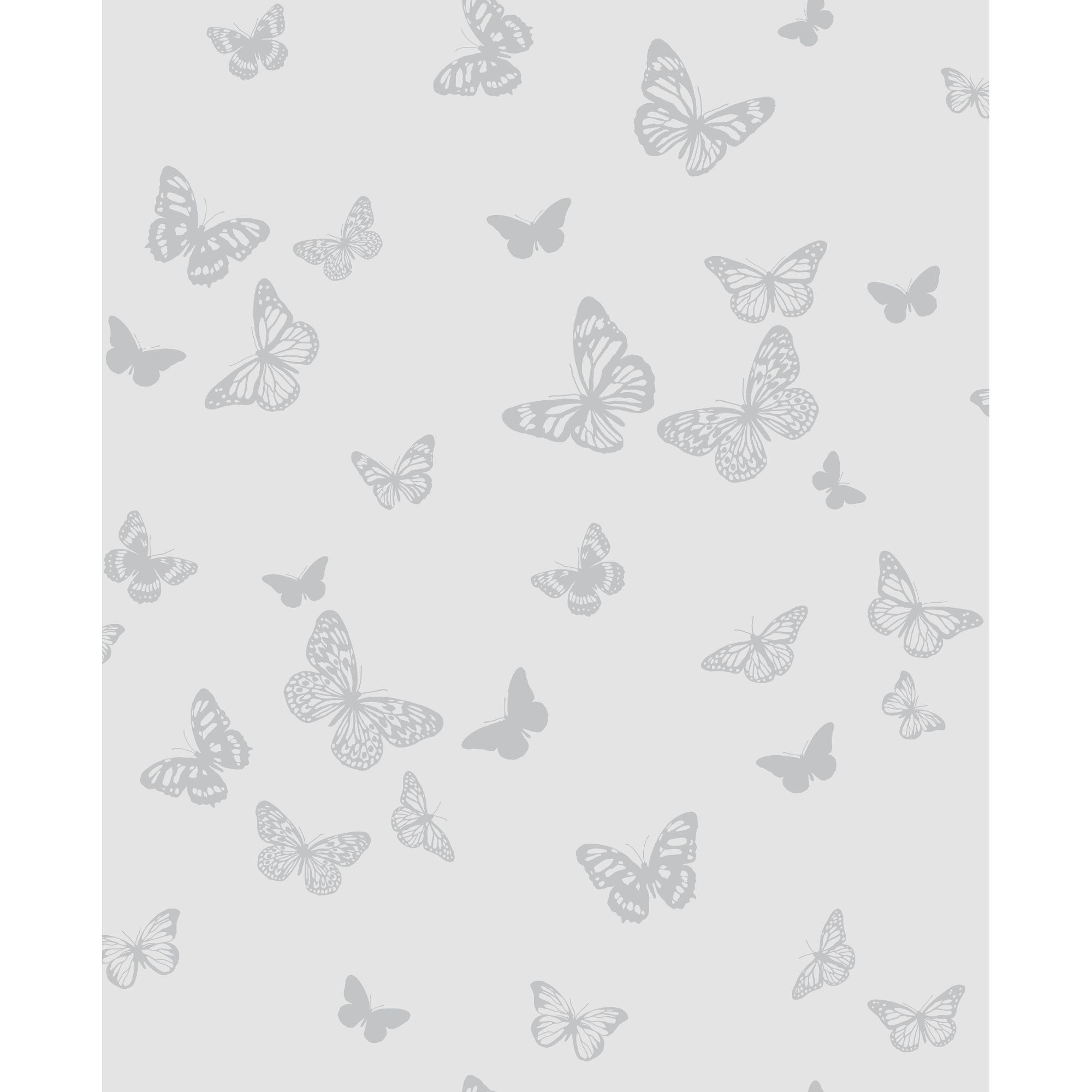 Silver Wallpaper For Bedrooms Butterfly Wallpaper Uk Google Search New House Pinterest