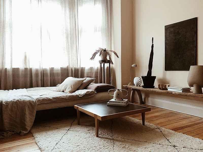 Karup Design Schlafsofa Fresh Inkl Futonmatratze Online Kaufen