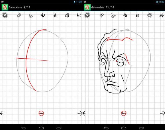 Pin En Apps Android Educacion