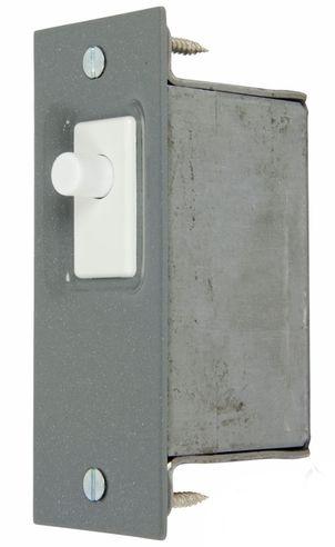Door Jamb Light Switch Light Switch Door Jam Light