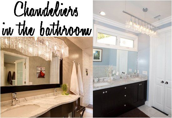 1000+ images about Bathroom Lighting on Pinterest | Spotlight ...:1000+ images about Bathroom Lighting on Pinterest | Spotlight, Contemporary  bathrooms and Vanity light fixtures,Lighting