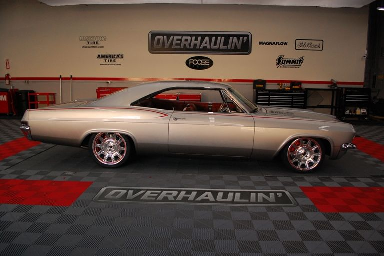 foose overhaulin cars for sale chip foose foose design omg rods pinterest chip foose. Black Bedroom Furniture Sets. Home Design Ideas