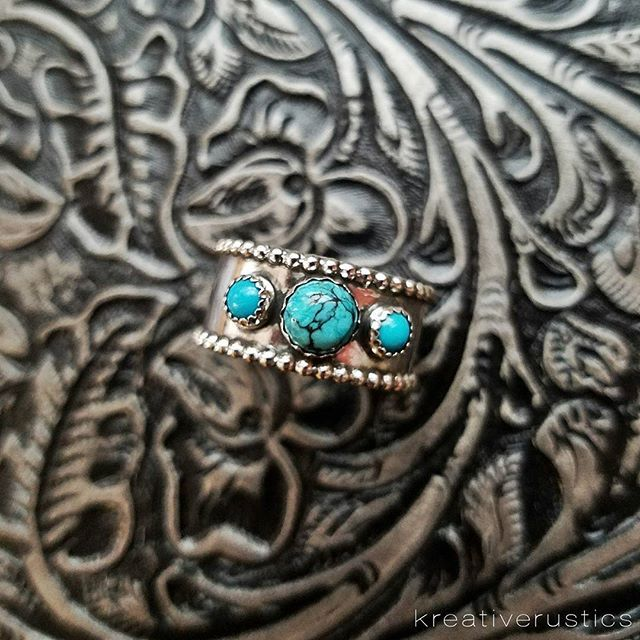 22++ Turquoise jewelry for sale near me information