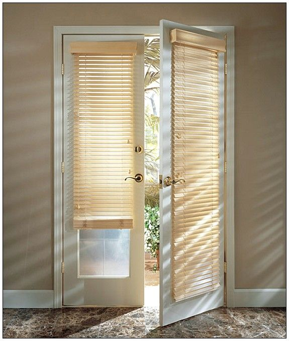 Blinds For French Doors Lowes window treatments lowes | window treatment, blinds and window