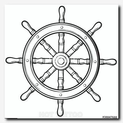 Tattooprices Tattoo Bander Tattoos Arm Big Tribal Tattoo Designs New Tattoo Sleeve Designs Lower Forearm Tattoo Ship Wheel Tattoo Wheel Tattoo Helm Tattoo