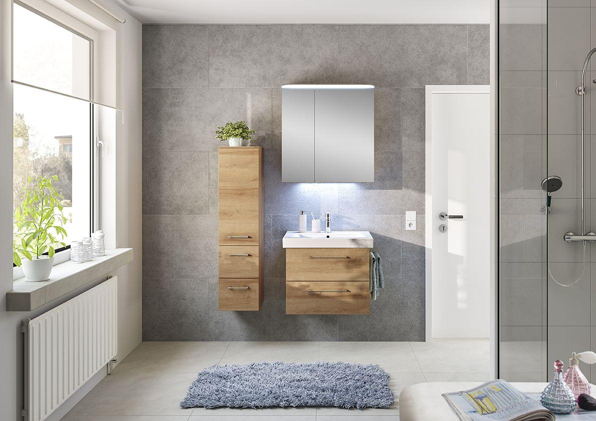 Pin Von Aquarell Badmobel Auf Prag In 2020 Pelipal Badmobel Waschtischplatte Waschtischunterschrank