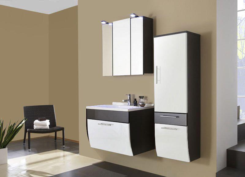 Badezimmermöbel Ebay ~ 35 best badezimmer bathroom images on pinterest bathrooms