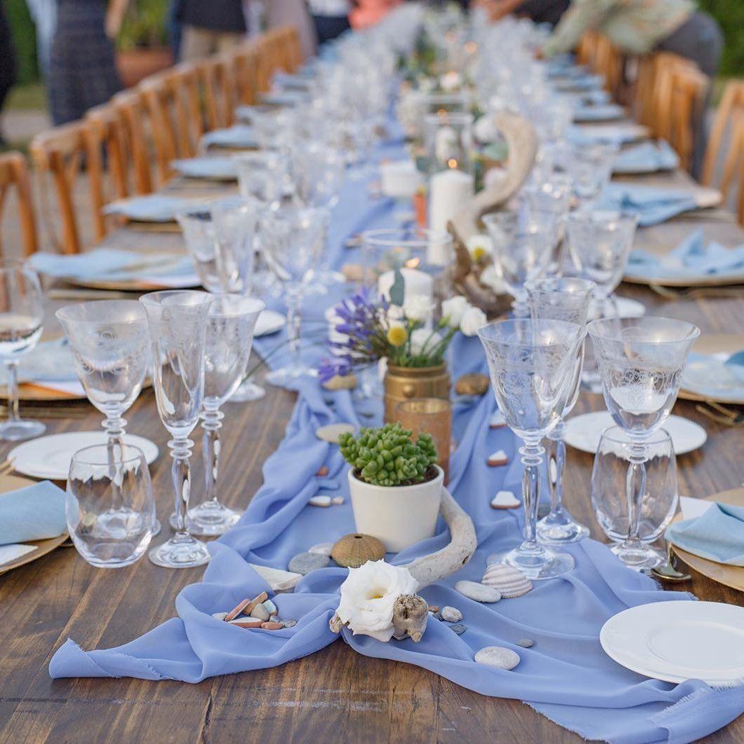 Diesmal Etwas Blaues Und Tatsachlich Hat Der Brautigam Das Konzept Mitentwickelt Gibt Es Selten Meistens Sind Es Die Braute Die Mit Mir Bilder Cabo De Gata