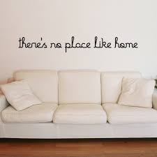 Home. Home is a place were I can be myself. I can relax and do what makes me happy.