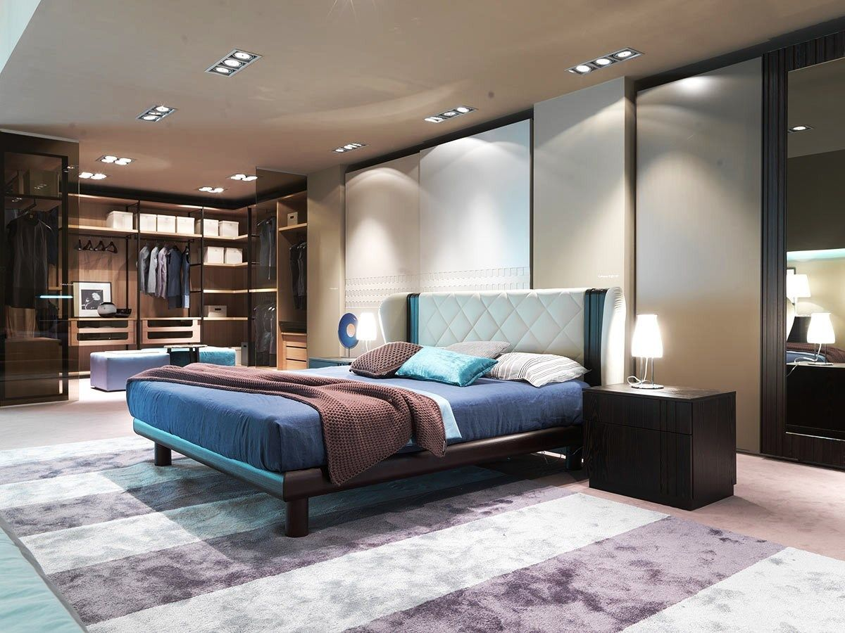 bedroom colors ideas for men color throughout inspiration decorating