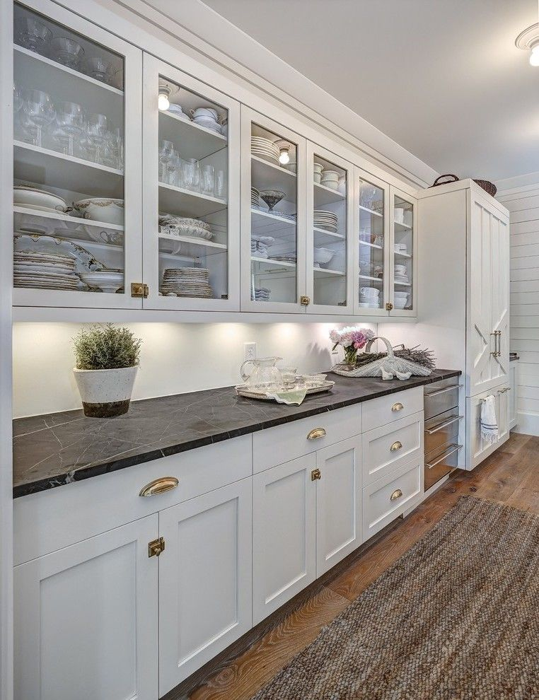 locking kitchen cabinets carpets liquor cabinet with bench seat recessed lighting island carts wood bar chair