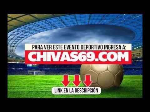 App Para Ver Futbol En Vivo