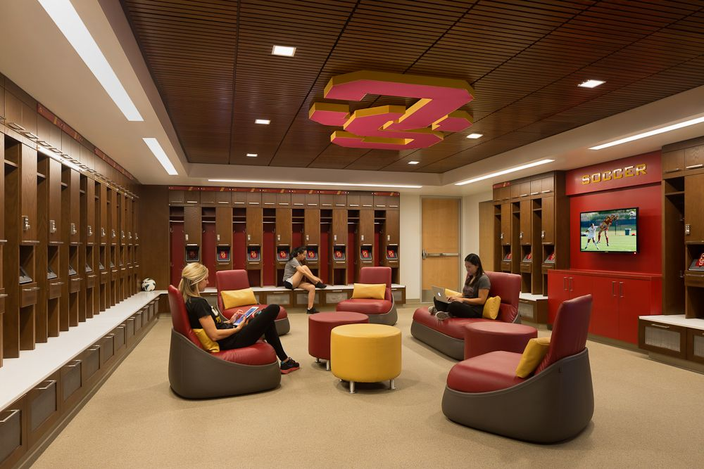 Locker Room Design Ideas Part - 19: Pinterest
