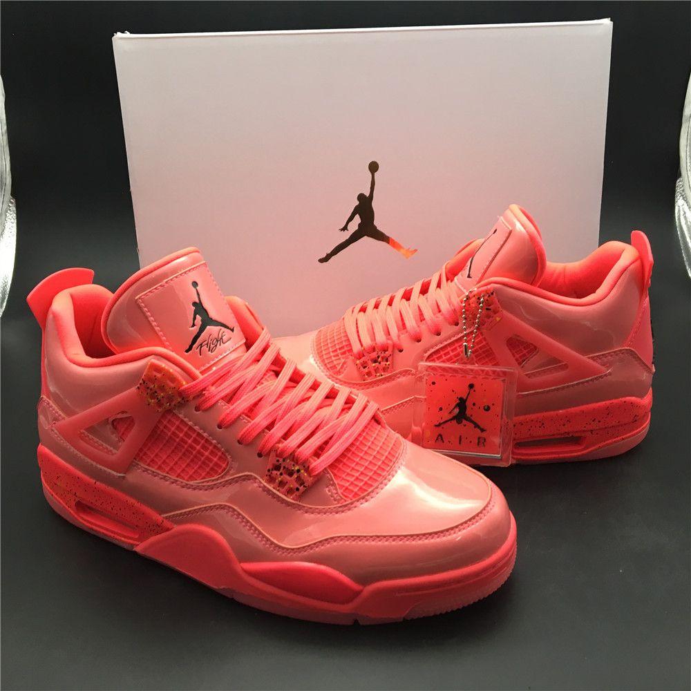 Airjordan Jordan Airjordan4 Jordan4 Jordanshoes