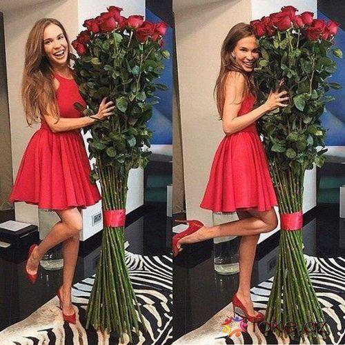 Take Az Aznetdə ən Real Kollektiv 2014 Azeri Mp3 2014 Turk Mp3 2014 Xarici Mp3 2014 Deyisme Meyxanalar 2014 London Street Style Dresses Fashion