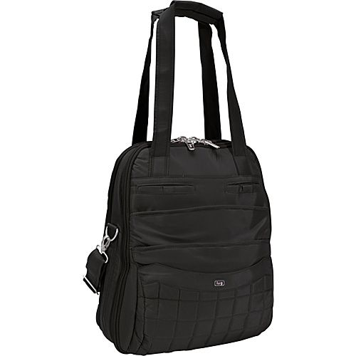 Business Ladiesbusiness Lug Carry All Bag Laptop