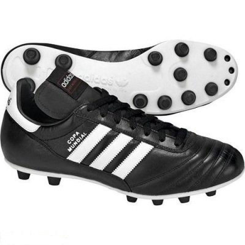 Buty do piłki nożnej Copa Mundial FG ADIDAS
