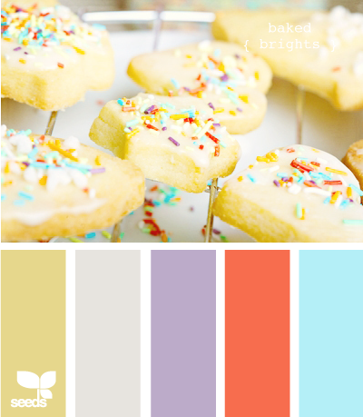 baked brights