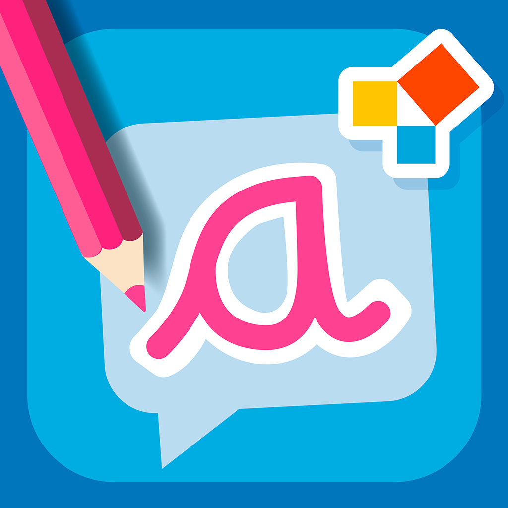 Montessori Letter Sounds By Edoki This App Is Featured In